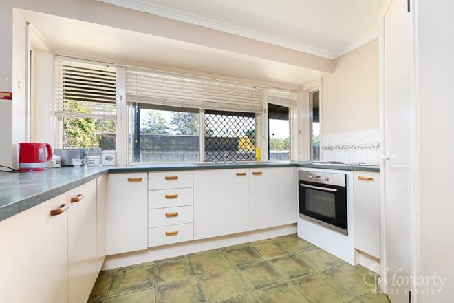 Picture of Unit 2/79 Kilkenny Dr, BURPENGARY QLD 4505