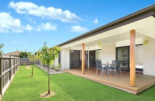 Picture of 16 Chestwood Crescent, Sippy Downs QLD 4556