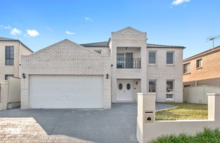 30 Joshua Moore Drive, Horningsea Park NSW 2171
