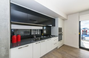 Picture of 44/125 Melbourne St, South Brisbane QLD 4101