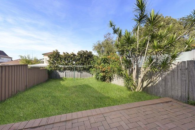 Picture of 16 Creer Street, RANDWICK NSW 2031