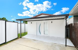 Picture of 63A Beaconsfield Street, Silverwater NSW 2128