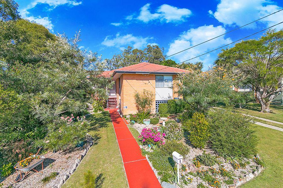 8 Bramston Street, Woodridge QLD 4114, Image 0