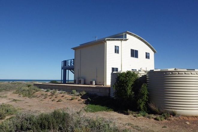 Picture of 1 SPINAFEX RETREAT, FALSE BAY SA 5601