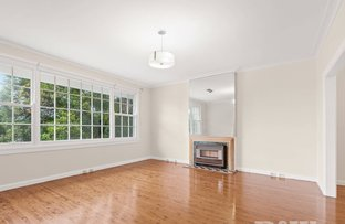 Picture of 91 Abingdon Road, Roseville NSW 2069