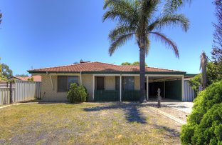 Picture of 12 Pumice Court, Forrestfield WA 6058