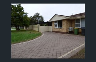 Picture of 211 Westfield Street, Maddington WA 6109