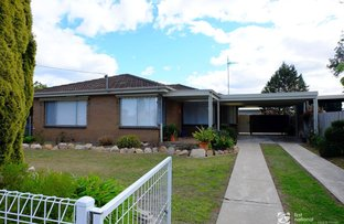 Picture of 34 O'Brien Street, Bairnsdale VIC 3875