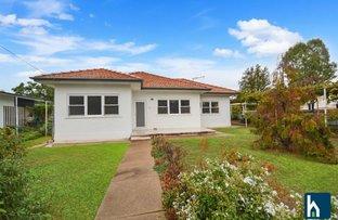 Picture of 117 Edward Street, Gunnedah NSW 2380