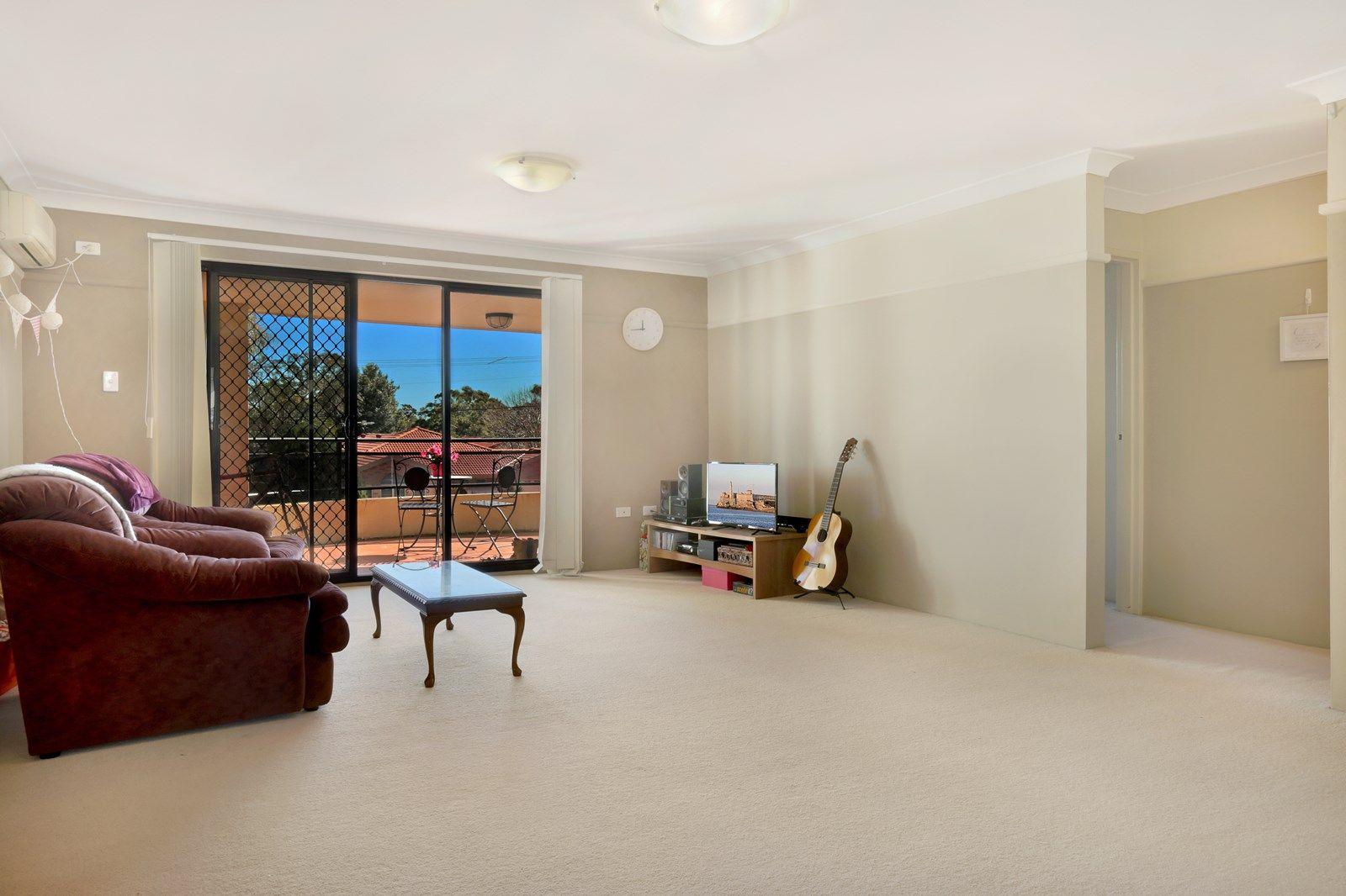 19/78-82 Old Northern Road, Baulkham Hills NSW 2153, Image 1