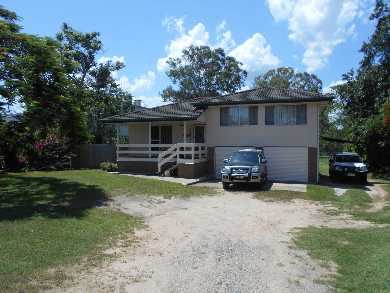 7 George St, Woodford QLD 4514, Image 0