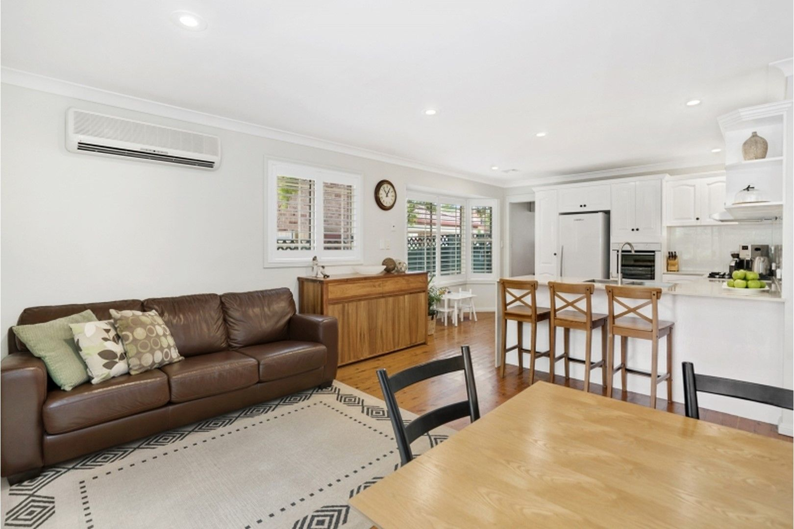 3A Bolta Place, Cromer NSW 2099, Image 1