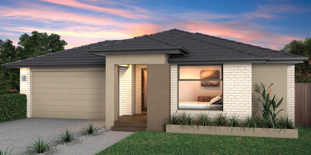 Lot  3 Crawford PL, Millfield NSW 2325, Image 0