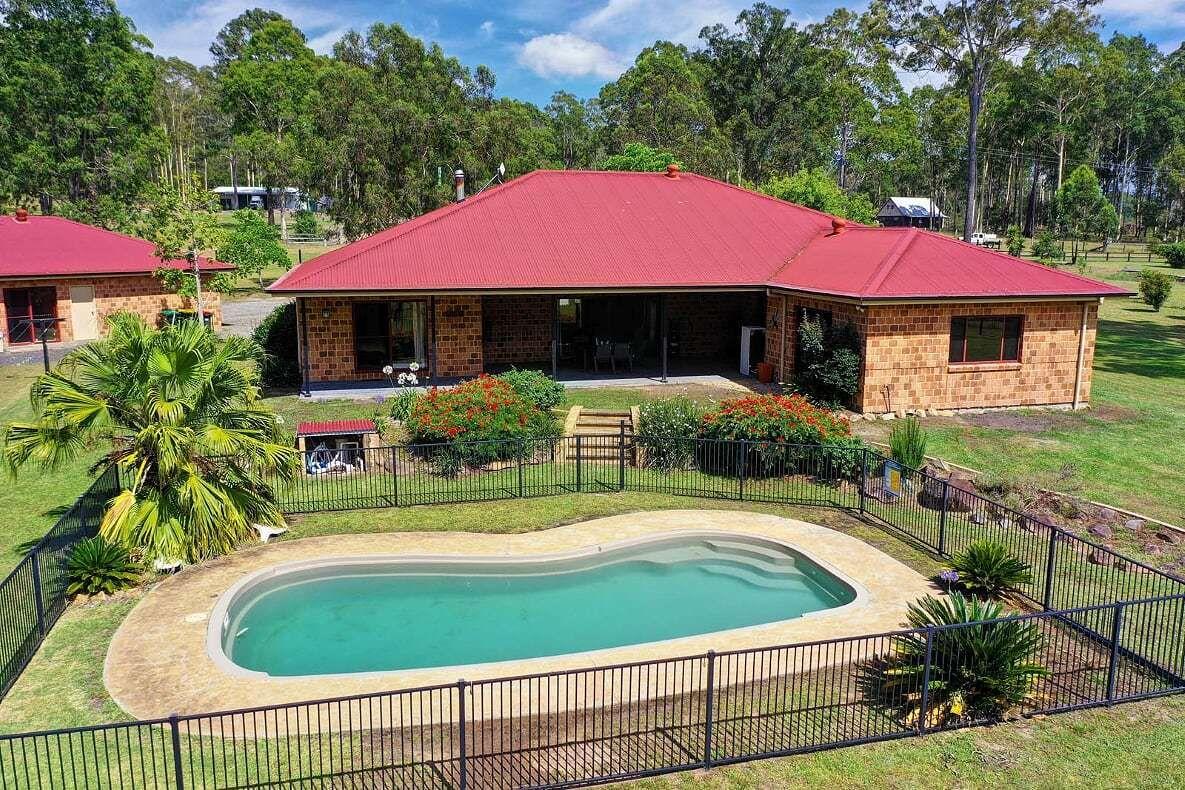 53 Mahogany Rd, Coolongolook NSW 2423, Image 1