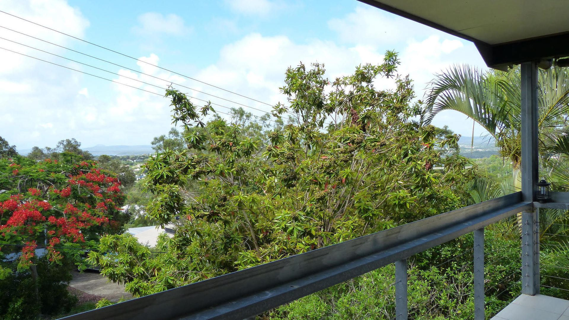 39 Nairana Rest, Noosa Heads QLD 4567, Image 1