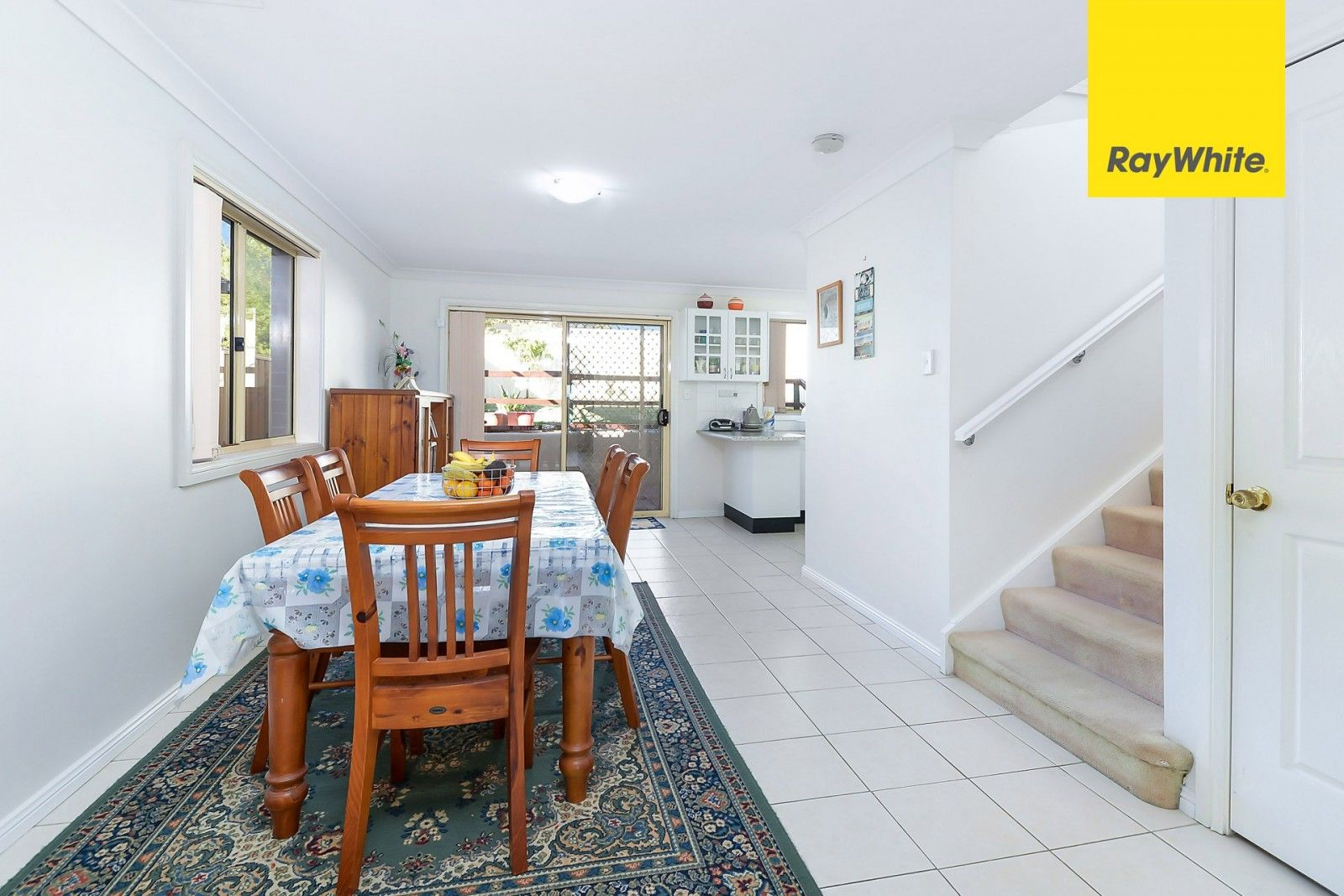 40 Dina Beth Ave, Blacktown NSW 2148, Image 2