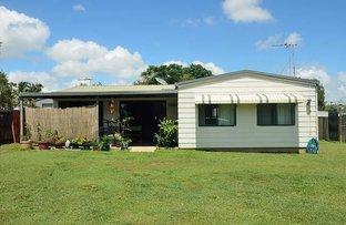Picture of 20 Johnson Avenue, Seaforth QLD 4741