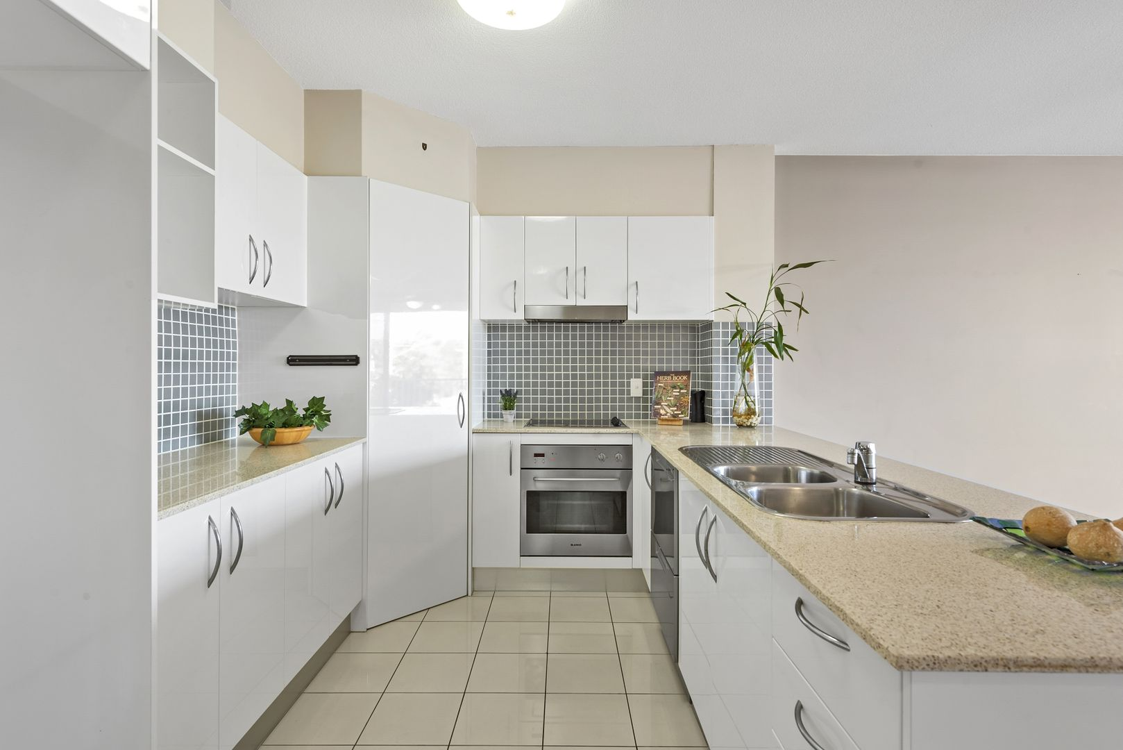 4/14-20 Duffield Road, Margate QLD 4019, Image 2