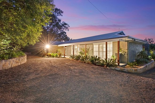 Picture of 143 Putty Road, WILBERFORCE NSW 2756