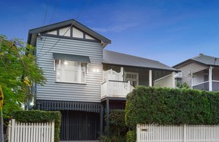 Picture of 22 Bentley  Street, Morningside QLD 4170