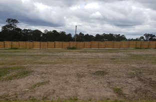Picture of Lot 828 Corvina Circuit, Cliftleigh NSW 2321