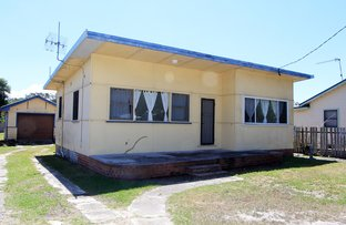 Picture of 505 OCEAN DRIVE, North Haven NSW 2443