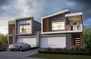 Picture of Shellharbour NSW 2529