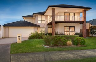Picture of 3 Lakeside Drive, Sandhurst VIC 3977