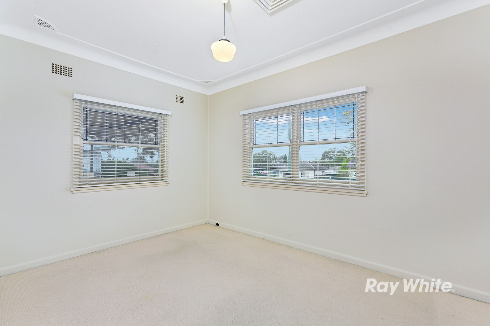 6 Balbeek Avenue, Blacktown NSW 2148, Image 1