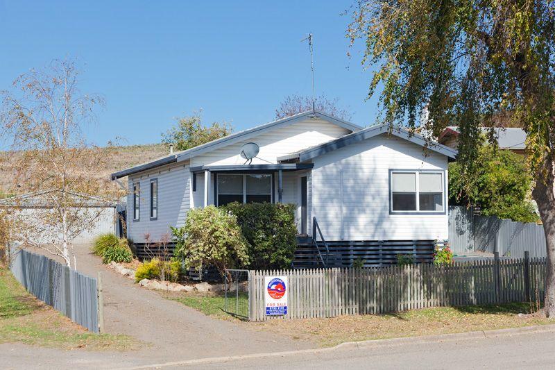 66 Brown Street, Mount Burr SA 5279, Image 0