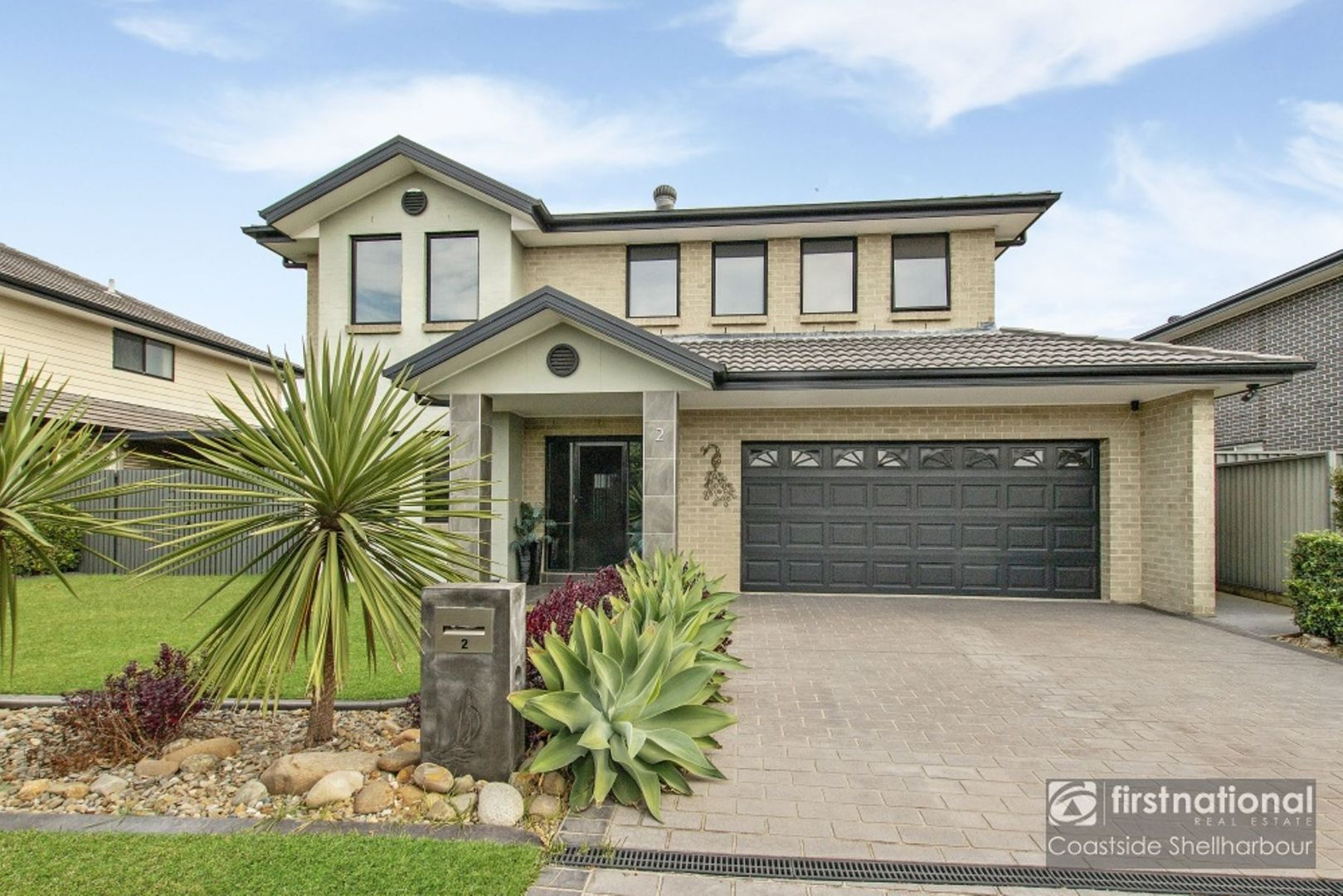2 Waterview Avenue, Haywards Bay NSW 2530, Image 0