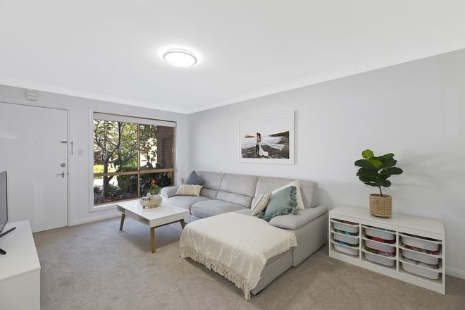 Picture of 30/306 Terrigal Drive, TERRIGAL NSW 2260