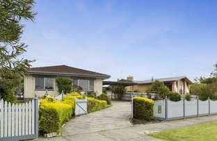Picture of 18 The Esplanade, Colac VIC 3250