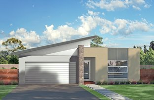 Picture of Lot 165 Jesmond Lane, Harris Crossing, Bohle Plains QLD 4817