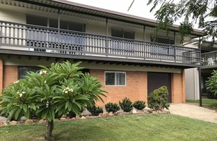 Picture of 5 Corlette Point Road, Corlette NSW 2315