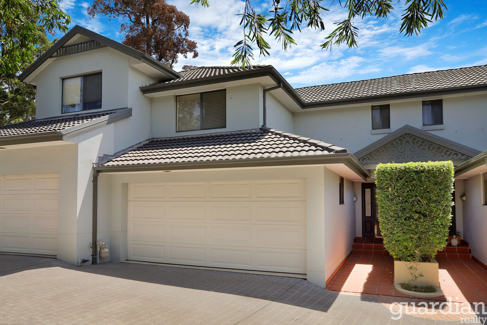 2/546 Old Northern Road, Dural NSW 2158, Image 0