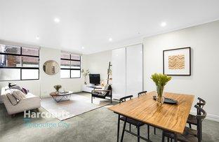 305/166 Flinders Street, Melbourne VIC 3000
