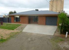 10 Johnson Street, Corowa NSW 2646