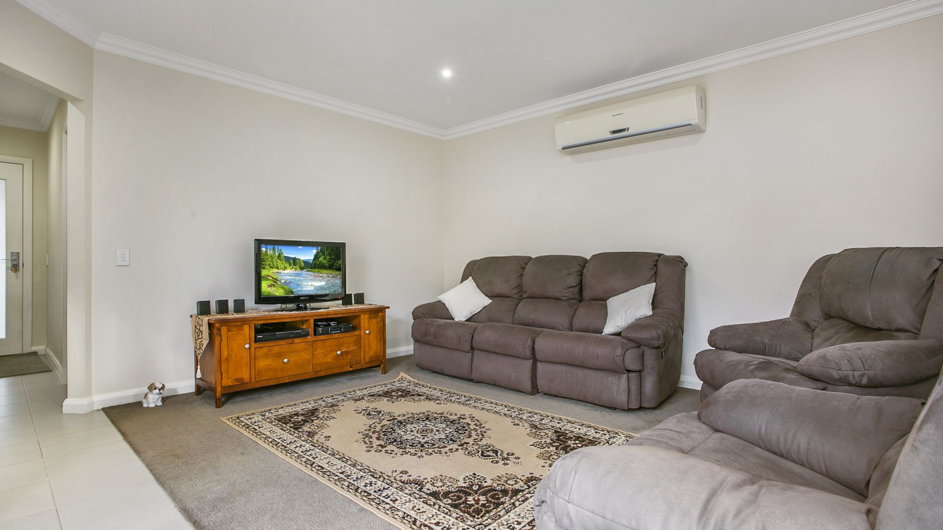 106B Havlin Street West, Quarry Hill VIC 3550, Image 2