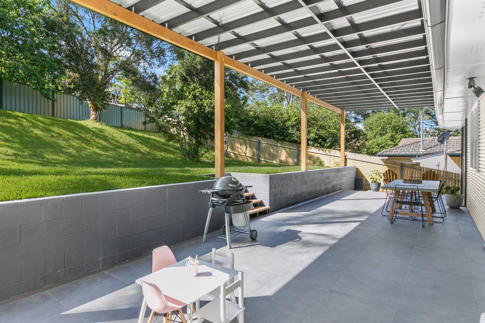 63 Florida Avenue, New Lambton NSW 2305, Image 2