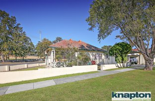 Picture of 2 Chaseling Street, Greenacre NSW 2190