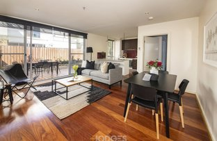 Picture of 6/533 Nepean Highway, Bonbeach VIC 3196
