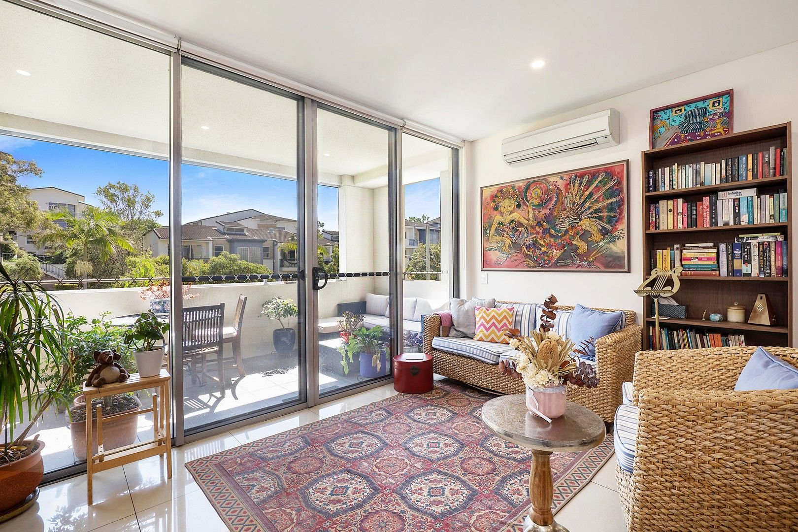 11/54A Blackwall Point Road, Chiswick NSW 2046, Image 0