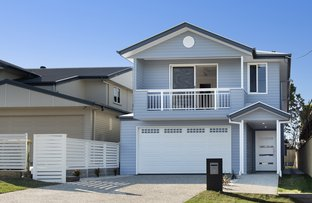 Picture of 64 Kempsie Road, Upper Mount Gravatt QLD 4122