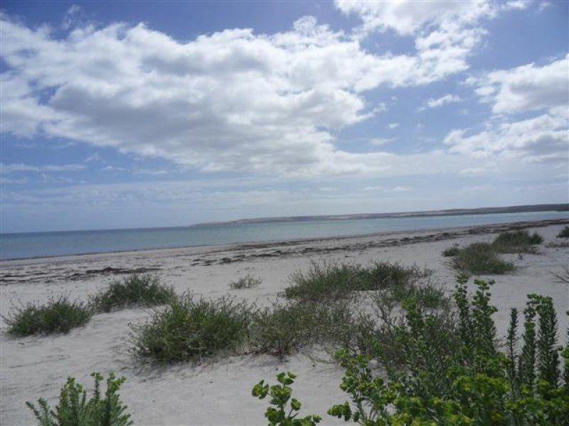 162 De Couedie Drive, Island Beach SA 5222, Image 1