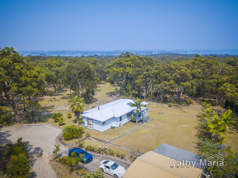 210 Cams Boulevard, Summerland Point NSW 2259, Image 1