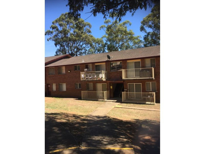 31/1 Lavinia Place, Ambarvale NSW 2560, Image 0