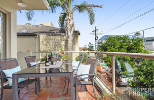 2/8 Pine Street, Manly NSW 2095