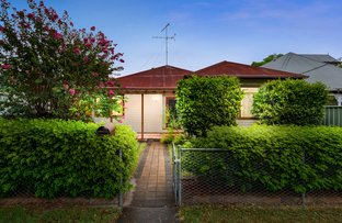 Picture of 24 Copeland Street, Richmond NSW 2753