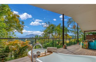Picture of 5 Sunset Ridge Drive, Bellingen NSW 2454